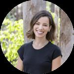 Dr Alyssa Infantino
